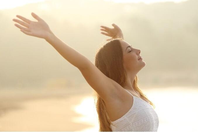 Nedělní tématické workshopy…..znáte restorativní jógu? Zajímá Vás ajurvéda a krása?
