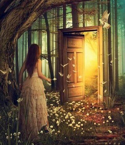 Od 11.5.2020 se naše dveře opět otvírají!!! 🤩
